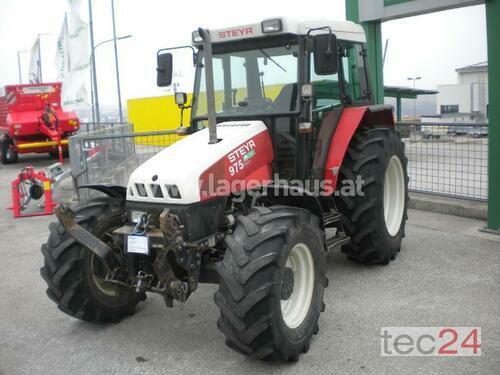 Steyr 975A