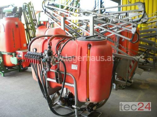 Jessernigg 660L 15M
