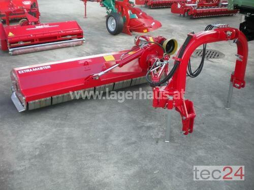 Breviglieri FZN 200