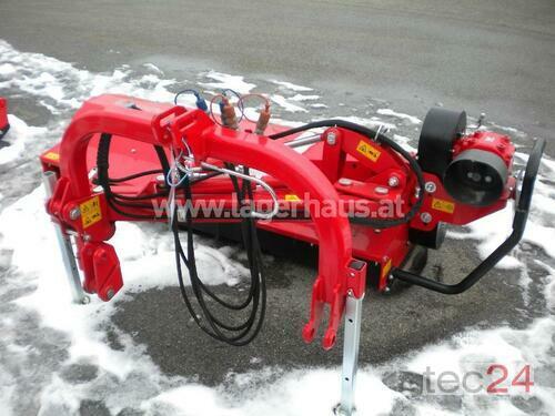 Tehnos MBL 200 LW