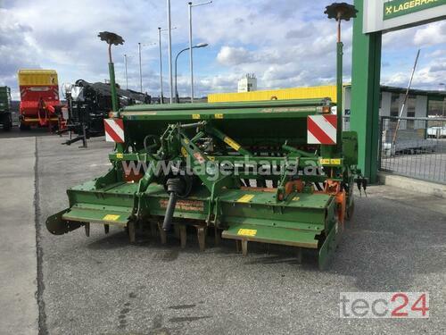 Amazone KE303 SPECIAL/AD303