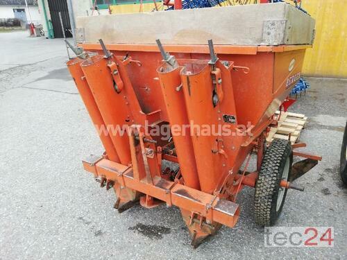 Underhaug 1400 2rhg Zwettl