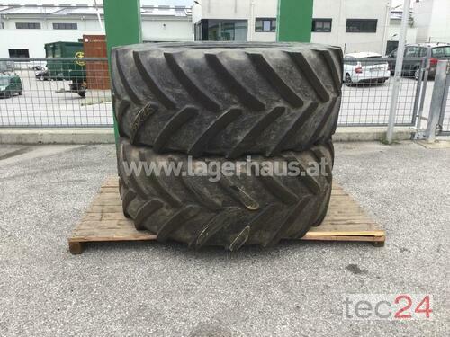 Michelin 710/60r-42