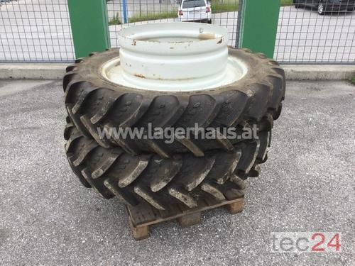 Kleber 320/85R36