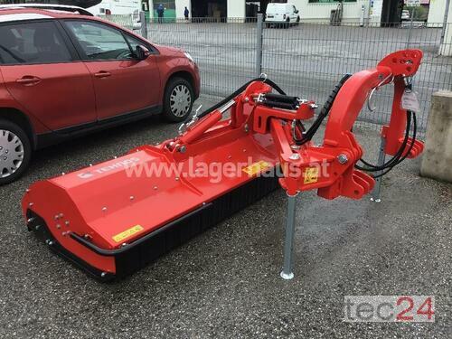 Tehnos Mb200 Lw Zwettl