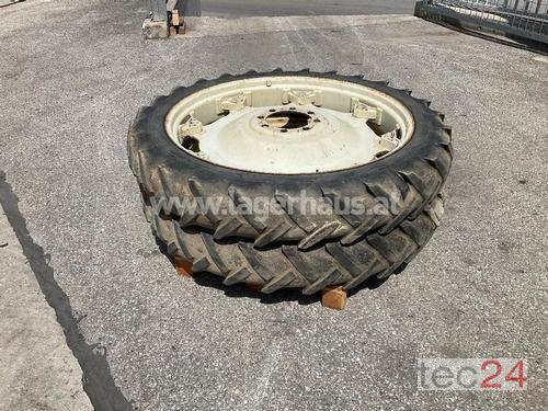 Michelin 9,5-44 Zwettl