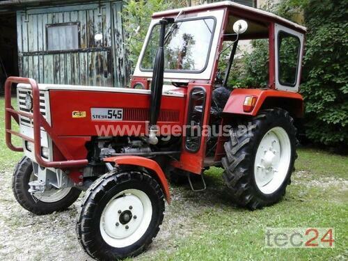 Steyr 545