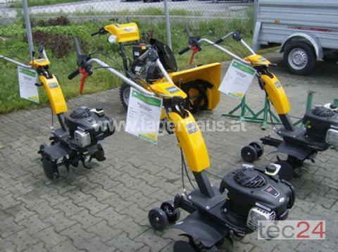 Stiga Scr 550 Rb Hartberg