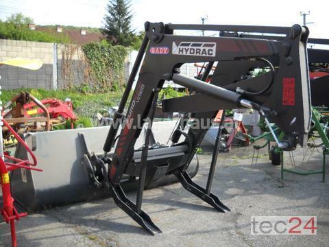 Hydrac Ek 1300 Rok produkcji 2014 Kapfenberg