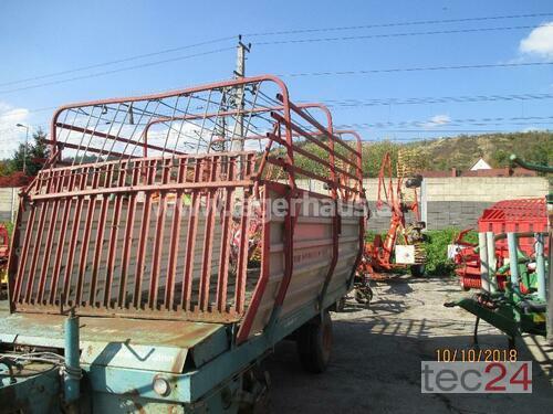 Steyr 802 V