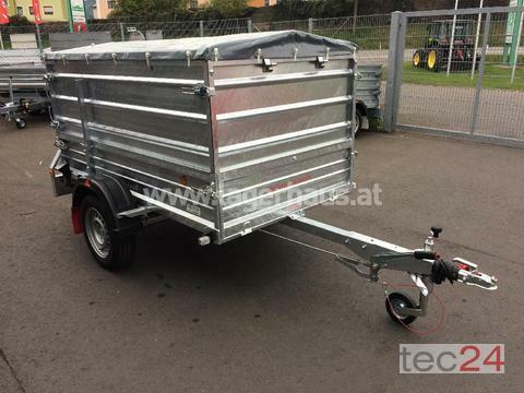 Pongratz EPA 230 / 12 G-RS-STK-SET