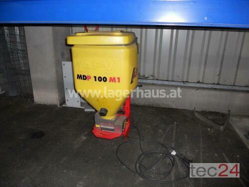 APV MDP 100