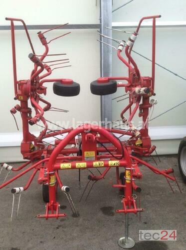 SIP 455 Pro Spider Murau