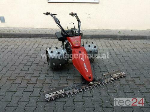 Reform Rm8 Año de fabricación 2011 Lienz