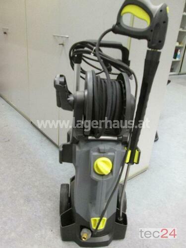 Kärcher HD 5/15 CX PLUS
