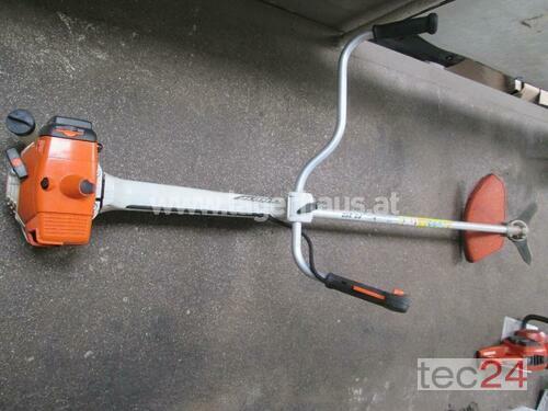 Stihl FS 350