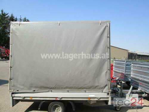 Pongratz PHL 2550/15 G-AL-S