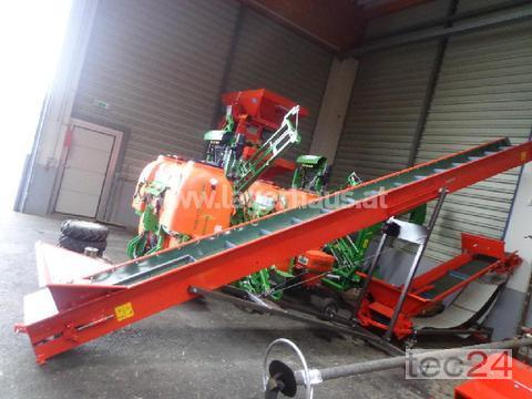 Krpan TT S 7/400E