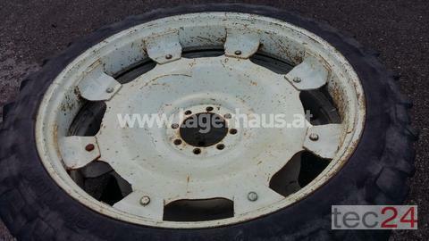 Michelin 230/95R48