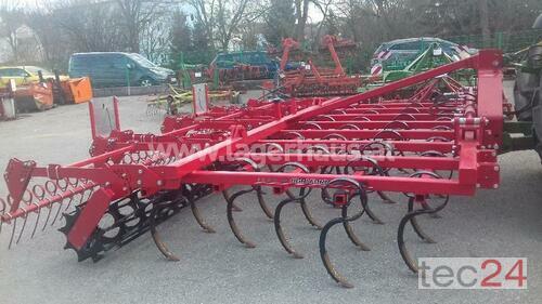 Agri Farm EUROCULT 2/5M