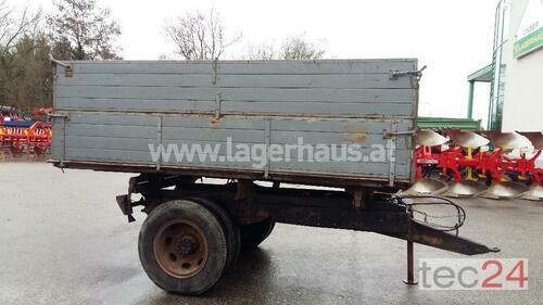 Steyr 380