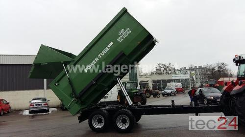 Brantner TA 14045/2 POWER TUBE