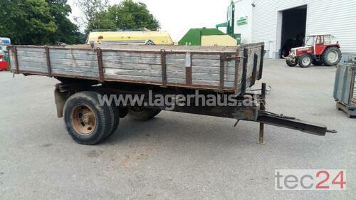 Steyr 480
