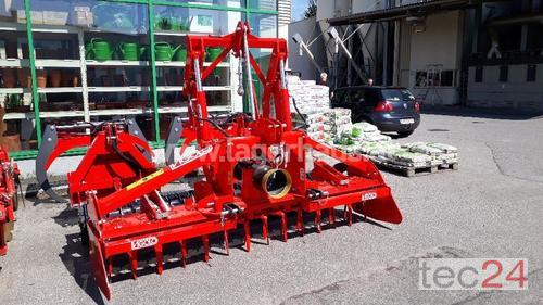 Vigolo EN-PLUS 300
