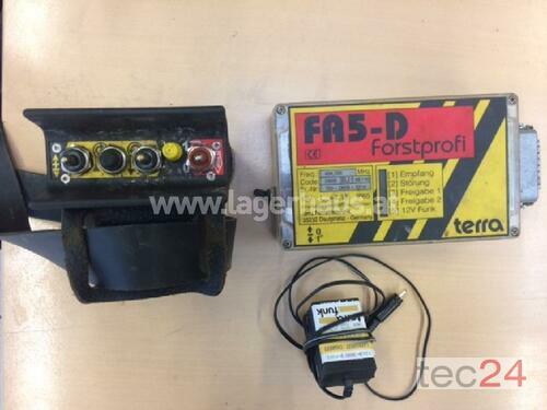 FA5-D