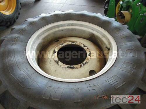 Steyr 480/65R28