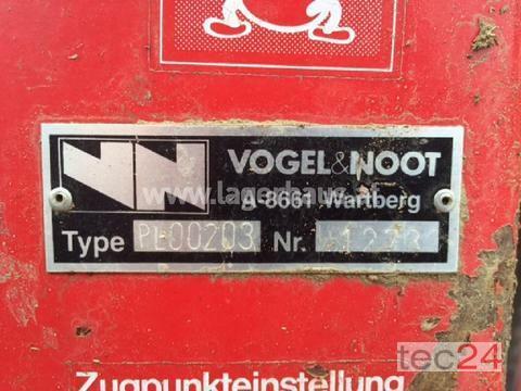 Vogel & Noot LM 820