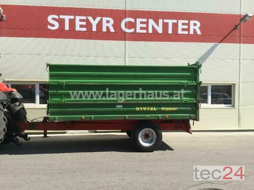 Stetzl 6 TO