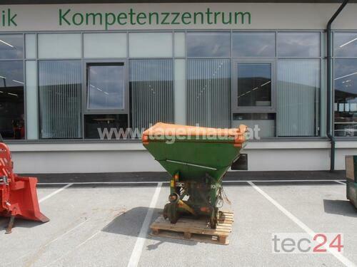 Landgut Es 750 Année de construction 2006 Klagenfurt