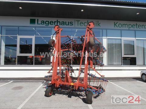 Hatzenbichler 12m Rok produkcji 2002 Klagenfurt