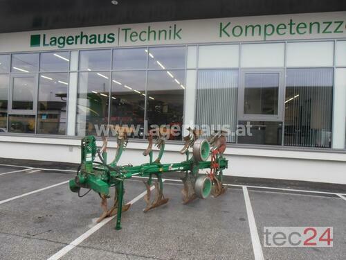 Regent Itan 160 Vario Klagenfurt