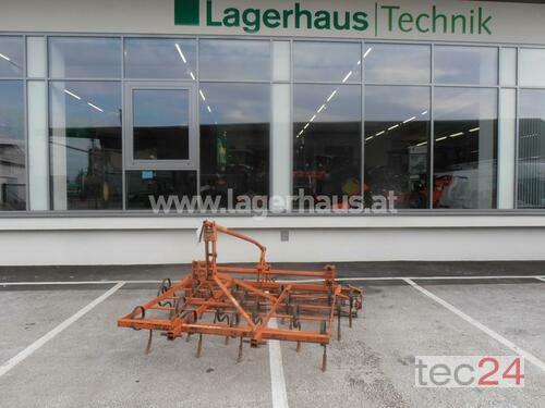 Pöttinger Lke 20-4 Klagenfurt