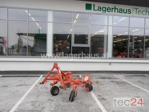 Fella Th 370 Ds Klagenfurt