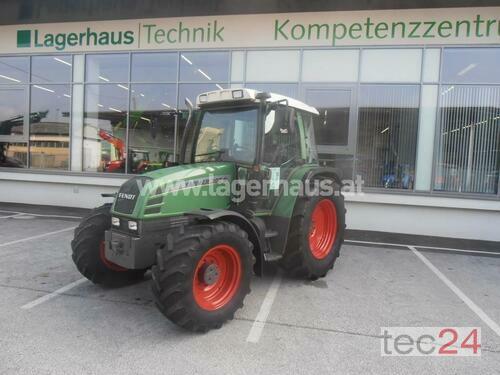 Fendt 307 C