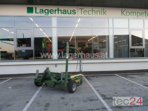 ELHO Rf 1400 Softliner Klagenfurt