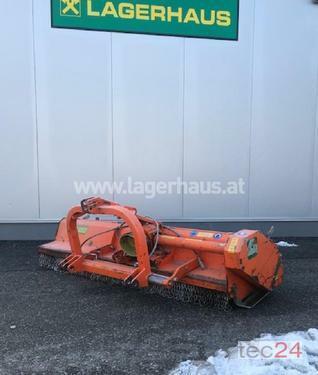 Agrimaster A 2600