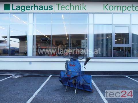 Königswieser 5 TO