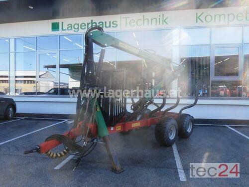 Sf 9 Anul fabricaţiei 2012 Klagenfurt