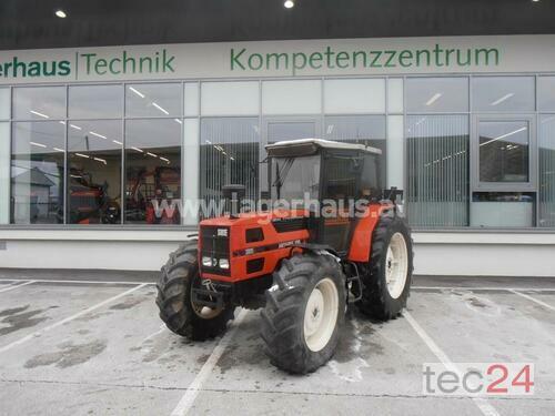 Same Antares 100 Anul fabricaţiei 1996 Klagenfurt