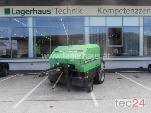 Deutz-Fahr MP 130