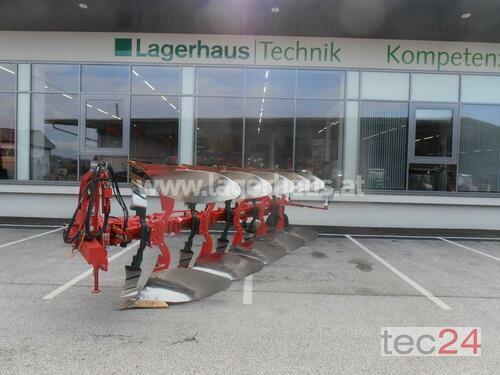 Vogel & Noot 1000 Vario Baujahr 2014 Klagenfurt