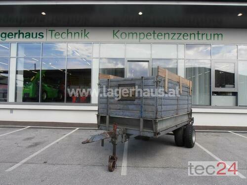 Schroeck 3 To Klagenfurt