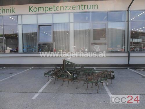 Feldherr 3,20m Klagenfurt