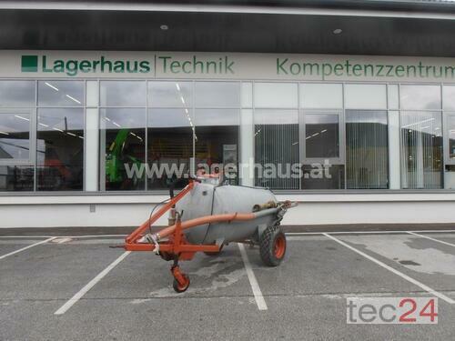 Bauer V 22 Klagenfurt