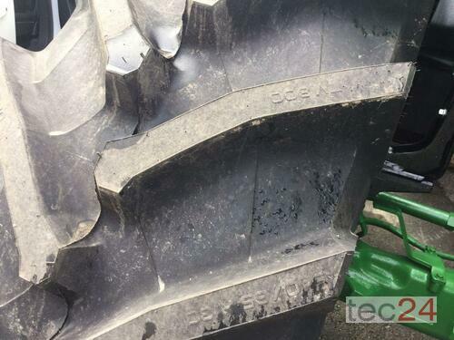 Trelleborg Reifen 540/65r30 Tm 800 Fabriksneu Schlitters