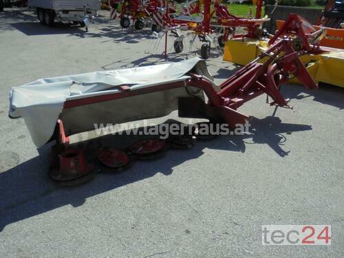 Kuhn GMD 55